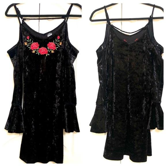 32b47fe38 Disney Dresses | Saleeuc Womens Pixar Black Dress | Poshmark